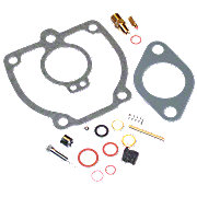 ABC311 - Economy Carburetor Repair Kit (IH. Carbs)