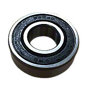 ABC3149 - Clutch Pilot Bearing