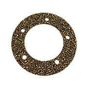 ABC3256 - Fuel Sending Unit Gasket