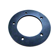 ABC3261 - Fuel Sending Unit Gasket