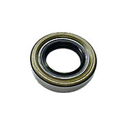 ABC3326 - Oil Seal