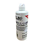 ABC3346 - Melling Engine Assembly and Break-In Lube