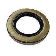 ABC3392 - Oil Seal, PTO Output Shaft Seal