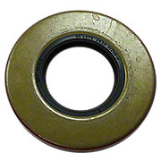 ABC3396 - Oil Seal