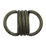 ABC3477 - Actuating Spring (for disc brakes)