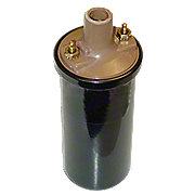 ABC348 - 12 Volt Distributor 'HOT' Coil (55000-Volts)