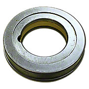 ABC3699 - Clutch Throw Out Bearing