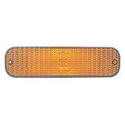 Headlights /& 12V Rear Combo Light IH Farmall 100 130 140 200 230 240 Tractor