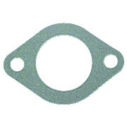ABC410 - Carburetor To Manifold Mounting Gasket