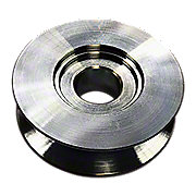 ABC495 - Alternator Pulley Only
