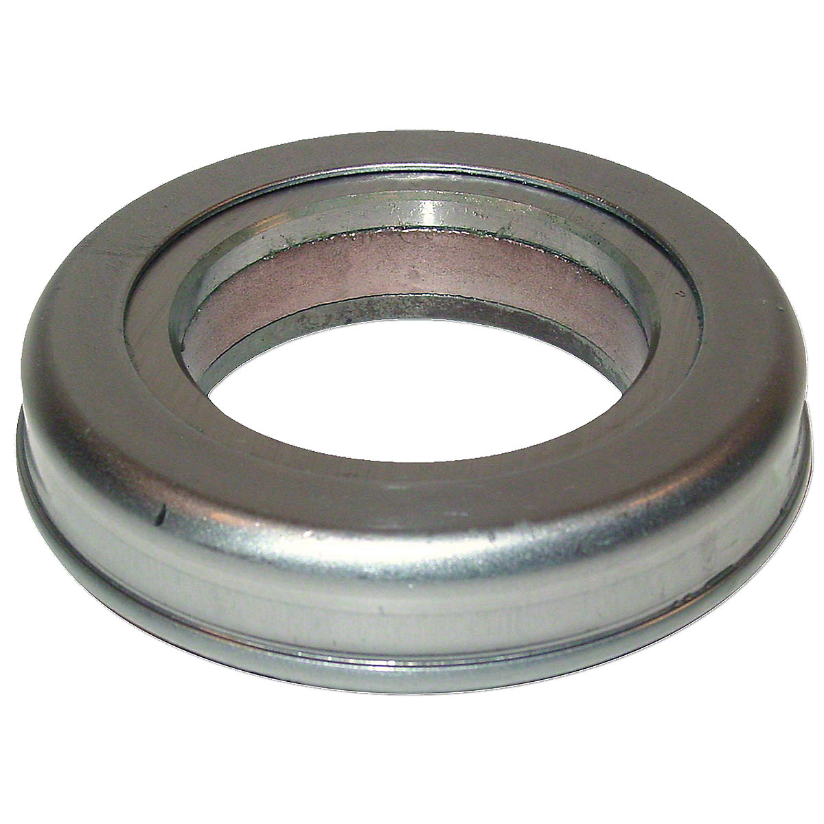 Tractor Clutch Blankets : Abc clutch throw out bearing ih