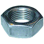 ABC502 - Steering Wheel Nut