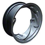 ACS027 - Rear Spinout Rim 10 X 24