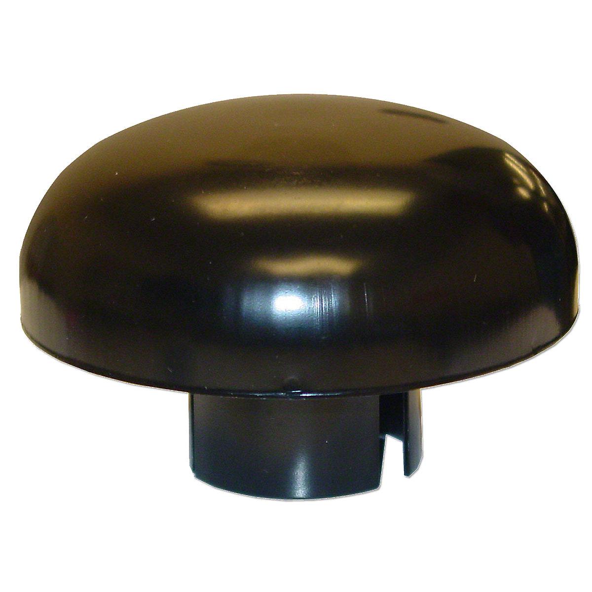Air Cleaner Cap : Acs air cleaner cap