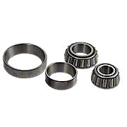 ACS1789 - Front Wheel Bearing Kit