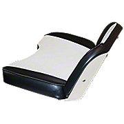 ACS221 - Seat Cushion Assembly