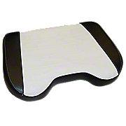 ACS223 - Bottom Cushion