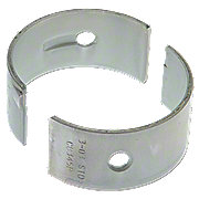 ACS2872 - Standard Connecting Rod Bearing, 1.500""