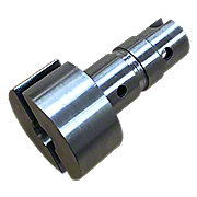 ACS3402 - Oil Pump Rotor Shaft