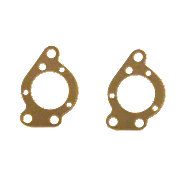 ACS3415 - Oil Pump Outer Cover Gasket Set