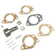 ACS3420 - Oil Pump Repair Kit