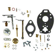 ACS3559 - Premium Carburetor Repair Kit