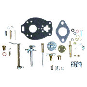 ACS3562 - Premium Carburetor Repair Kit