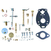 ACS3569 - Premium Carburetor Repair Kit