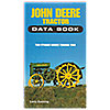 BOK048 - JOHN DEERE TRACTOR DATA BOOK T
