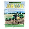 John Deere New Generation Tractor Book | John Deere New Generation & Generation II Tractor Book Tractor Legacy Series | John Dietz John Deere Author | BOK1744