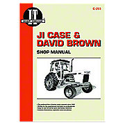 C203?$prod$ david brown case 885 at steiner tractor parts case 885 wiring diagram at soozxer.org
