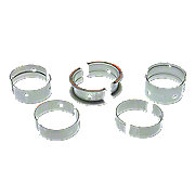 CKS1958 - Standard Main Bearing Set (Set Of 5)