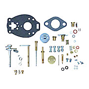 CKS3577 - Premium Carburetor Repair Kit