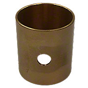 CKS3728 - Piston Wrist Pin Bushing