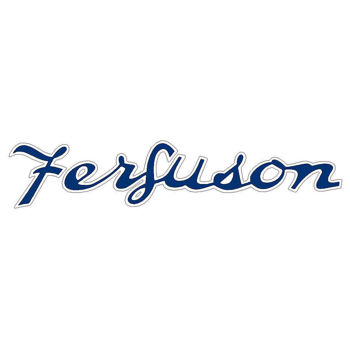 Ferguson Tractor Decals : John deere tractor engine free image for