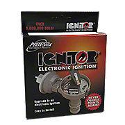 EIGN24 - Electronic Ignition Kit, 12 volt negative ground