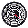 Ford Jubilee Tachometer   C3NN17360N   Ford 4 Speed Tachometer   Ford NAA Tach   FDS060