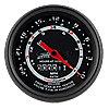 Ford 600 Tachometer | Ford 5 Speed Tachometer | Ford Tachometer | FDS062 | C5NN17360K