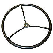 FDS112 - Steering Wheel
