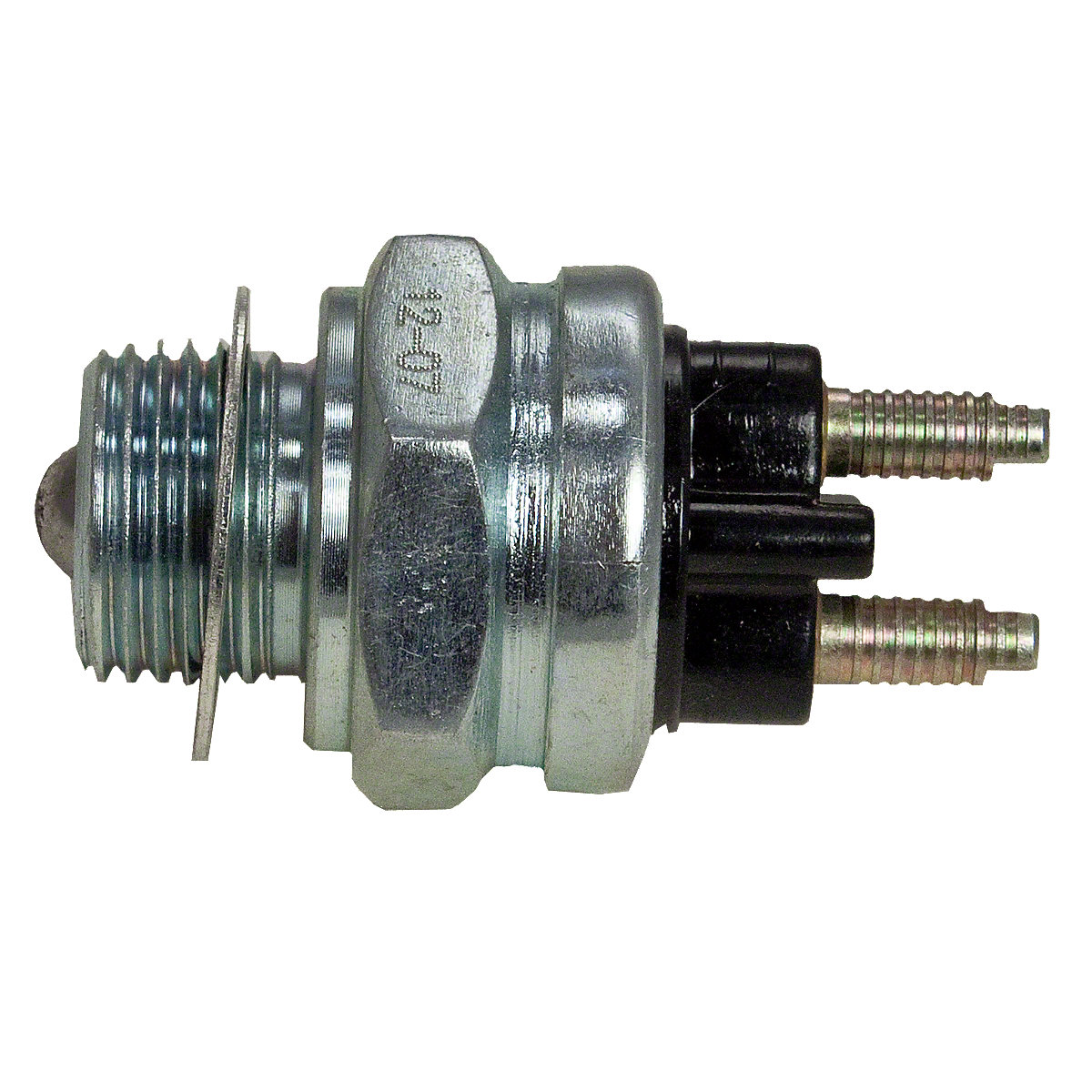 FDS1449 Neutral Safety Starter Switch