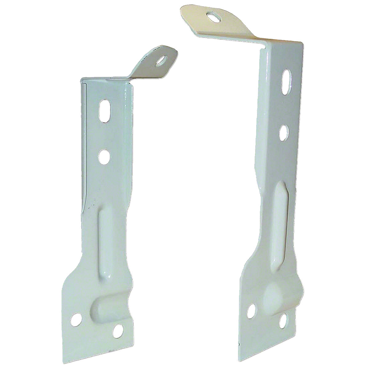 FDS170 Tail Light Bracket (Pair)