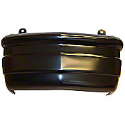 FDS190 - Ford Bottom Grill Section For Ford 801 Series