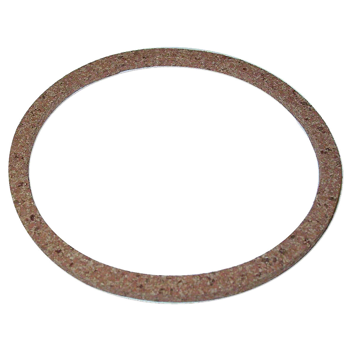 Tractor Air Cleaner Gasket : Fds air cleaner gasket