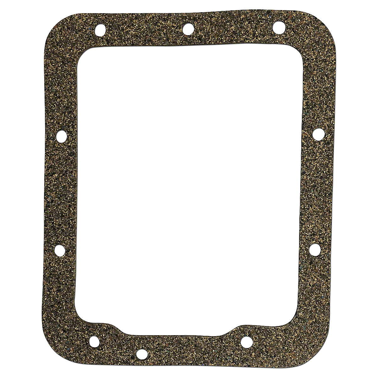 FDS2479GK Transmission Shift Cover Gasket