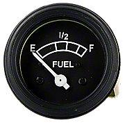 Ford Fuel Gauge - Steiner Tractor Parts