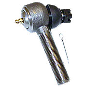 FDS315 - Front Tie Rod End