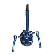 FDS3213 - Manual Steering Gearbox