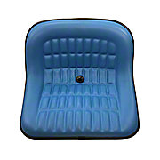 FDS3397 - Upholstered Seat Pan