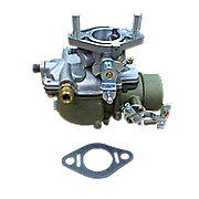 FDS3445 - Carburetor