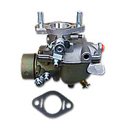 FDS3515 - Carburetor, New Zenith